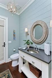 beach house bathroom mirrors kavitharia com