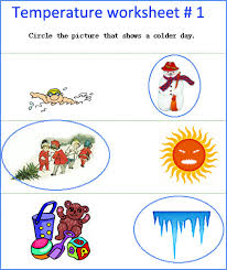 free worksheets time and temperature worksheets grade 3 free