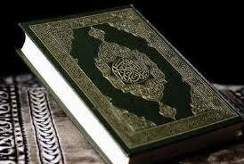 Wanita Datang Bulan Boleh Baca Quran Menghafal Alquran Ketika Haid Bolehkah Republika Online