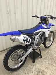 brand new motocross bikes new or used dirt bike for sale cycletrader com