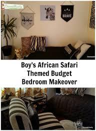 bedroom design safari bedding animal room decor safari bedroom full size of jungle nursery decor jungle theme kids room safari cot bedding safari decoration ideas