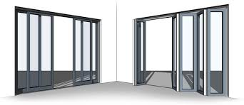 Sliding Patio Door Dimensions Sliding Patio Doors Dimensions Page