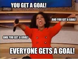 Use Mene - perfect use of an oprah meme world cup memes 2014 popsugar