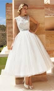 80 off children dressesfor wedding icdresses com