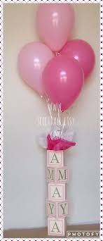 where to buy baby shower decorations best 25 girl baby shower decorations ideas on baby