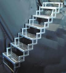 retractable stairs design decor by design