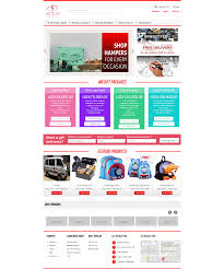 Meem Online - mrgift e commerce meem web hub