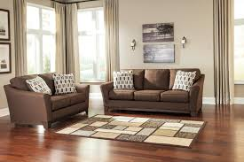 Marlo Furniture Sectional Sofa by Janley Stationary Living Room Group By Benchcraft Part Of The