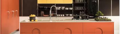 home design center miami ornare miami design district miami fl us 33125
