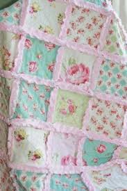 Baby Coverlet Sets Quilt Baby Bedding Foter