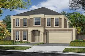 neoclassical home neo classical new neo classical home designs new neo classical