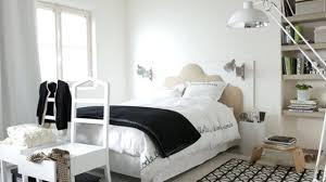 deco chambre tete de lit deco tete de lit tete lit bois detournac rqy bilalbudhani me