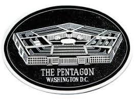 Hey Internet Meme - hey internet meme trackers the pentagon wants you observer