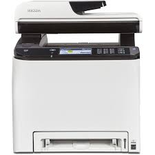 laser printers b u0026h photo video
