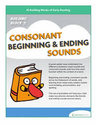 14 best education com images on pinterest phonics worksheets