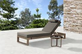 Pool Chaise Lounge Outdoor Chaise Lounges On Sale Babmar Com