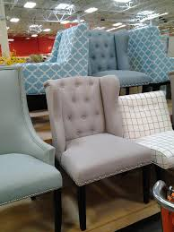 at home store garden ridge u0027s new style and name youtube