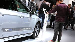 volkswagen cars 11 million cars worldwide have emissions u0027defeat device