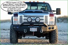 Best Light Bars For Trucks Lighting We Carry And Install Truck Lights Fog Lights Flood