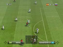 pro evolution soccer 2009 game free download full version for pc