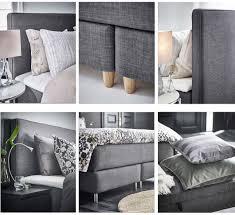 Ikea Schlafzimmer Kopfteil Schlafzimmer Beispiele Und Einrichtungsideen Ikea At