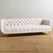 Square Chesterfield Sofa by Cheap Chesterfield Sofa Cheap Chesterfield Sofa Suppliers And