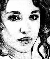 pencil photo editor pencil sketch picture editor inderecami drawing