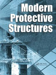 modern protective structures threat computer explosion