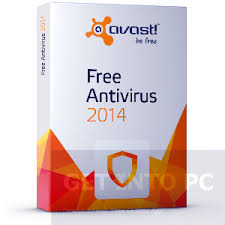 avast antivirus free download 2014 full version with crack avast free antivirus 2014 free download