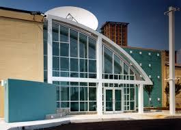 Window Unit Heat Pump Geothermal Heat Pump Basics Nrel