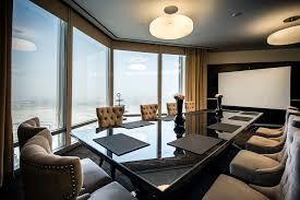 cambridge interior designs honest real estate