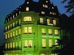 the 30 best hotels u0026 places to stay in trier germany u2013 trier hotels