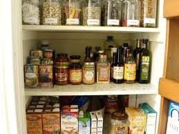 Creative Kitchen Storage Ideas Kitchen Kitchen Pantry Storage And 31 Kitchen Pantry Storage