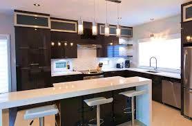cuisine et comptoir avignon cuisine et comptoir avignon 59 images cuisine et comptoir