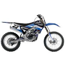 motocross dirt bike yz 85 dirtbike ebay