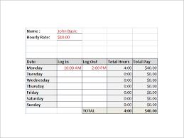 weekly time sheet printable bi weekly timesheet 28 free time