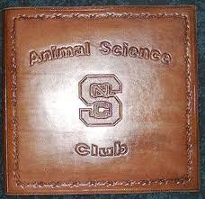black leather scrapbook scrapbook leather brown tea stained leather scrapbook paper black