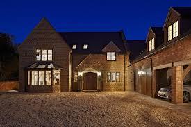 Hayward And Company U2013 Nh by 100 Brooks U0026 Beam Affordable Timber Frame Homes U0026 Barns