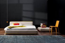 amos bonaldo www bonaldo it interior design pinterest