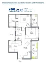 home plan search get a home plan open floor plans floor home appliance plan