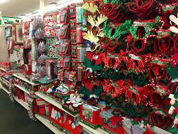 Christmas Village Sets Christmas Dollar Tree Christmaslage 2016dollar Sets Pieces