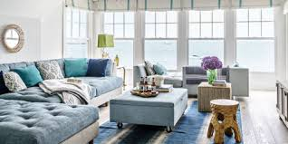 Living And Family Room Decorations Pictures Of Best Living Rooms - Interior design for family room