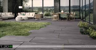 carrelage grand format pour piscine carrelage extérieur terrasse carrelage exterieur et dalle piscine