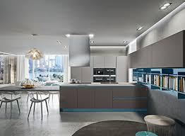 kitchen furniture manufacturers uk bespoke fitted wardrobes luxury furniture manufacturer in