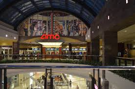 Tysons Corner Mall Map File Amc Theaters Tysons Corner Center Mall 6923511082 Jpg