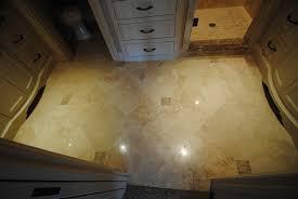 floor designs shelton tile