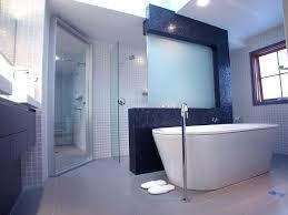bathroom partition ideas bathroom dividers bathroom dividers partitions bathroom dividers