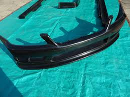 lexus altezza car bodykit lexus is200 is300 toyota altezza megablast speed parts