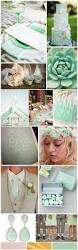 Wedding Planners Austin 114 Best Inspiration Boards Images On Pinterest Inspiration