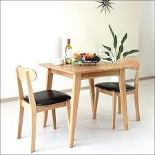 2 person kitchen table set round dining table set for 2 two table set mesmerizing 2 person